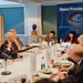 11.16.12: China as a Global Power: Contending Views from China