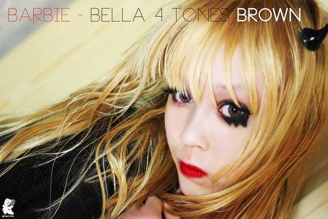 review-Bella4tonesbrown19