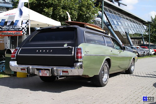 1973 Dod1973 Dodge Coronet Customge Coronet Custom (02)