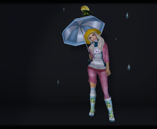 Outfits for blog
