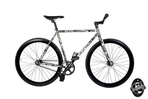 State-Bikes-1