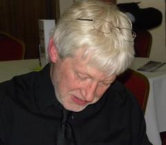 Clive Goddard