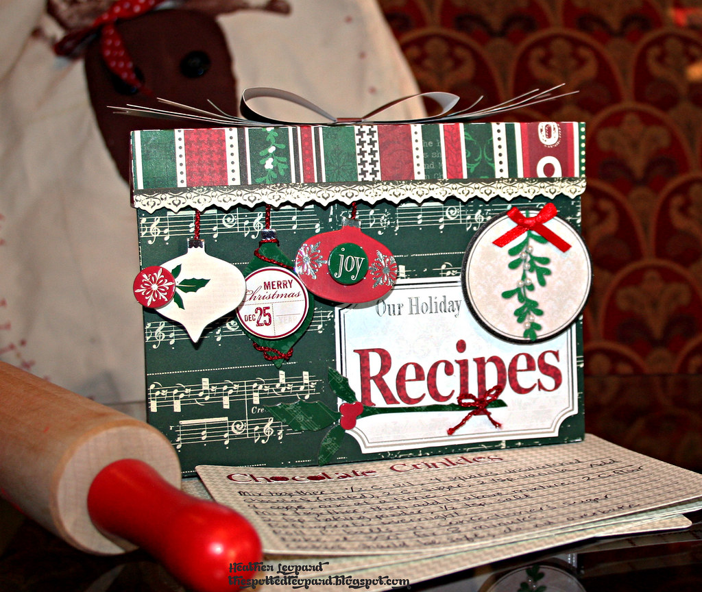Recipe-Box-wm
