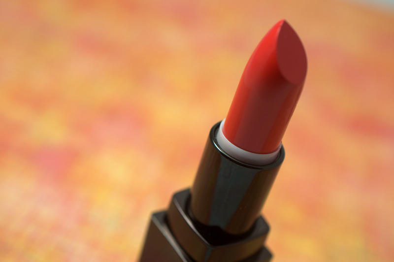 The Lipstick League: Weekly Links, Volume 69