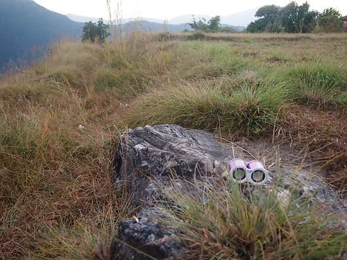 Himaraya Trekking-75
