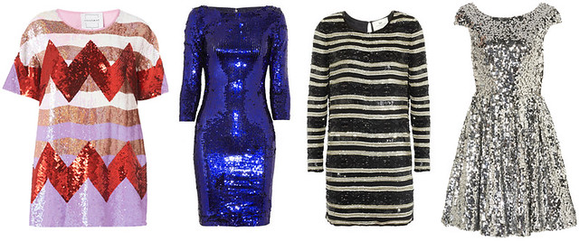 sequindresses1