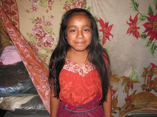Rosario Griselda Larios Navichoc1