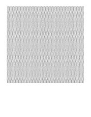 7x7 inch SQ JPG KNITTING light grey SMALL SCALE