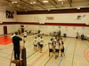 meadstead provincial volleyball 128