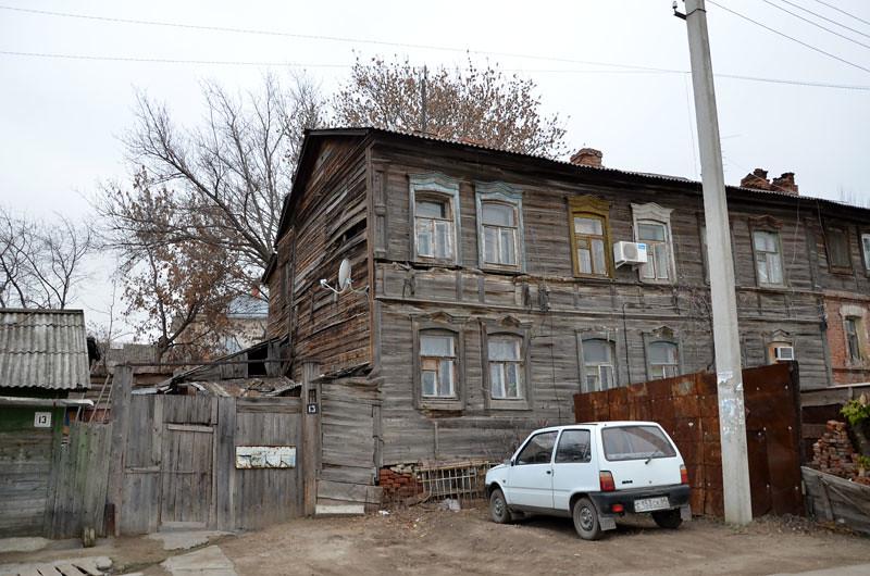 saratov03
