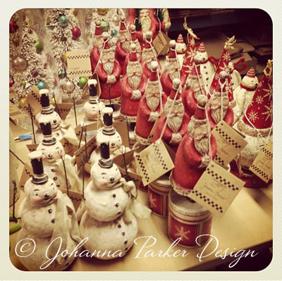 Snowmen-&-Santas-in-line