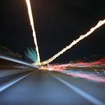 Shuto Expressway