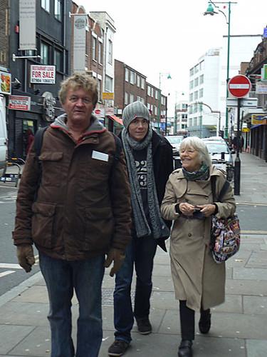 lala et les garçons sur Brick Lane.jpg