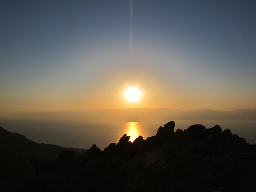favorite sun sol sunrise landscape israel hiking horizon paisaje mount nophotoshop ישראל deadsea eingedi horizonte marmuerto nonphotoshopped salidadelsol עיןגדי sinphotoshop excursionismo tzuria יםמלח linanagano