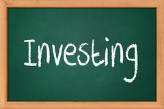 Education Investing