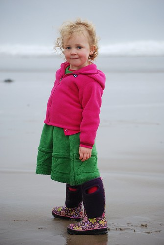 coastal 2012 130
