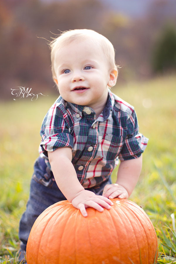LittleManPumpkin