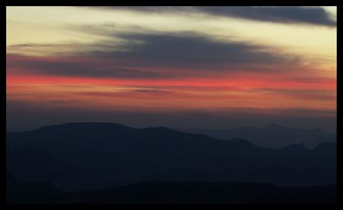 goldengatepark sunrise drakensbergmountains