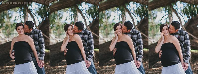 ShannonMoorePhotography-Maternity-11
