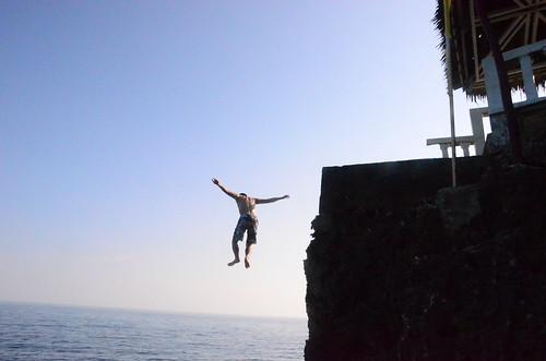 Camotes Island10