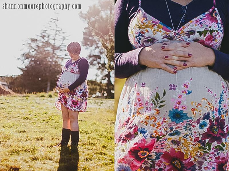 ShannonMoorePhotography-Maternity-18