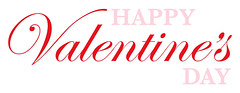 8230237315 7ac51d9452 m Free Downloads: Valentines Day Sentiments