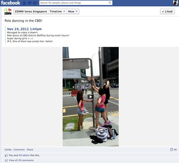 https://www.facebook.com/photo.php?v=4814362607357