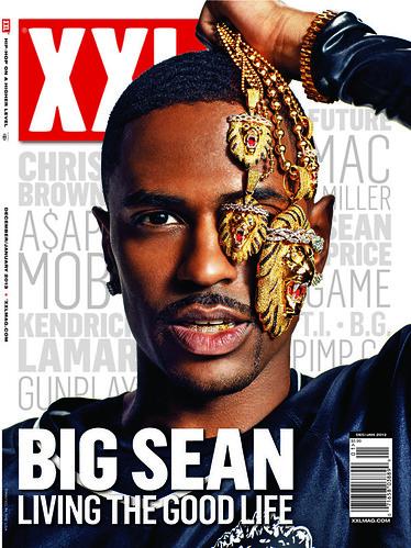 xxl-big-sean
