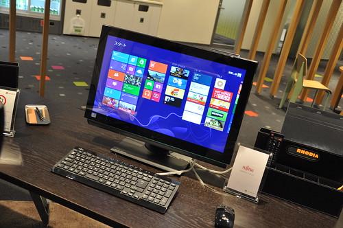 MS-Windows8_048