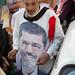 Rally for Muslim Brotherhood, Cairo University