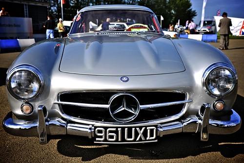 DSC_9189-Silverstone Classic 2012. by dennisgoodwin