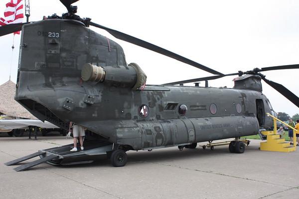 QCAS11_CH-47D_17