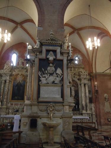 DSCN1063 _ Basilica di Sant'Antonio, Padova, 12 October