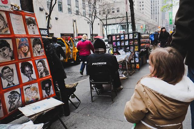 NYC December 2012-185.jpg