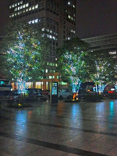2012-12-03_18-47-05_HDR.jpg