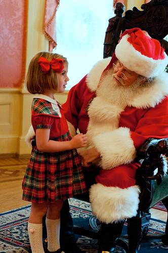 December 2. santa_0001
