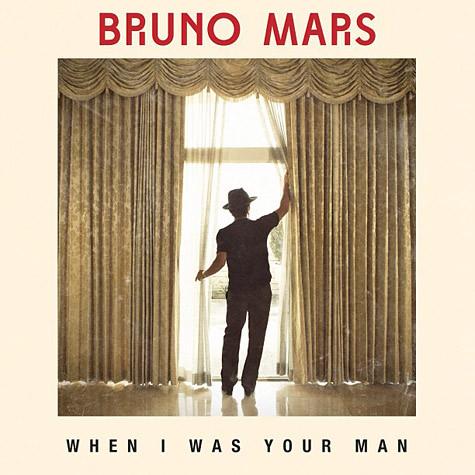 bruno-mars-cover