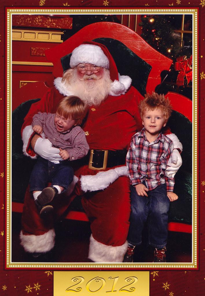 Santa_2012