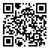 《[西安e报:1806期]》二维码网址