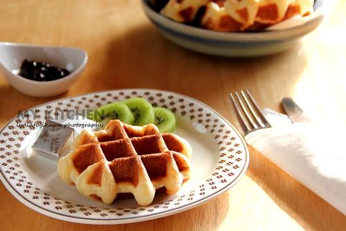 Waffle_Leige_2