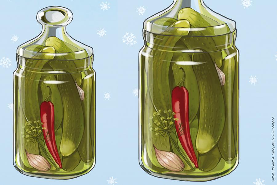 weihnachtskarte_2010_3