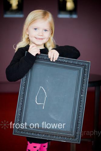 20121201-tfamily-9.jpg