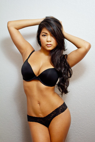 Sonya R