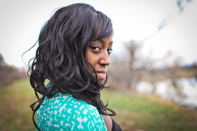 Stephanie - Northwest Arkansas Portrait Photographer-17