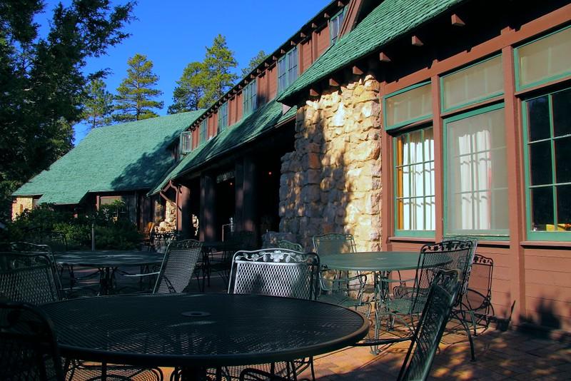 IMG_3115 Bryce Canyon Lodge