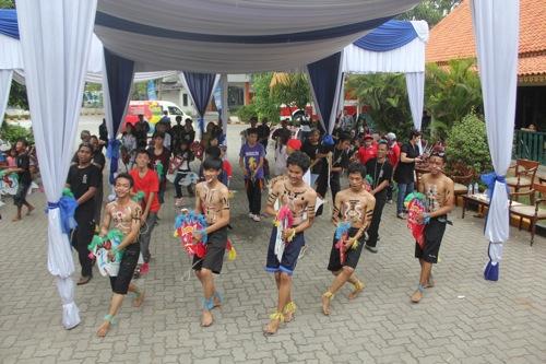 Jaranan Flasmob - Sunda Kelapa Heritage (121)