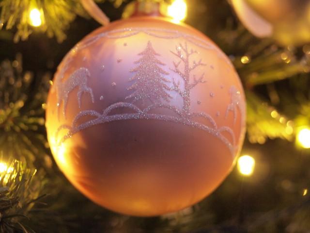 8246954685_37dee27d18_z Christmas Market