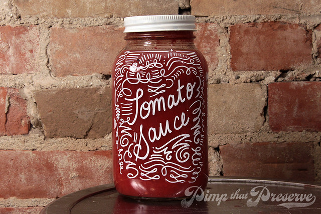 pimpmypreserves, pimp my preserves, jar decorating ideas, mason jar wrapping ideas, gifts