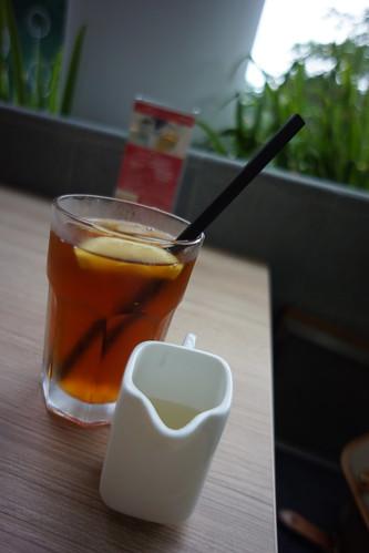 Singapore 2012 - Obolo (4)