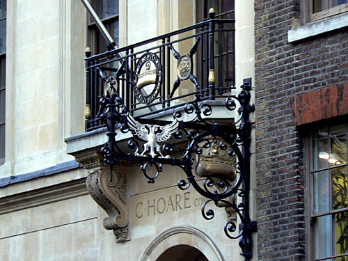 C. Hoare Co.jpg
